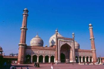 INDIA VIVA BOLLYWOOD