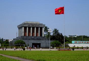 VIETNAM TRADICIONAL