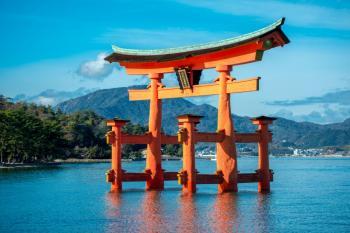 JAPON CULTURAL EN TREN TAKAYAMA
