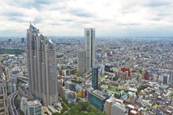 JAPON ESENCIAL